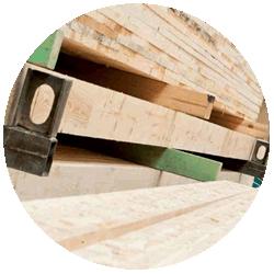 4-planks-250×250