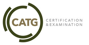 Certification and Timber Grading Limited