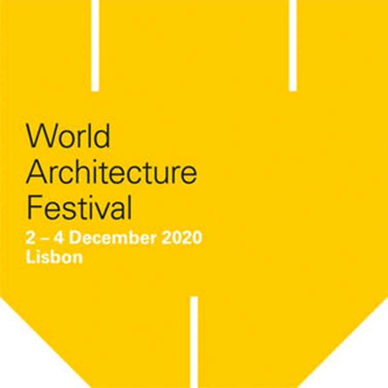World Architecture Festival 2020