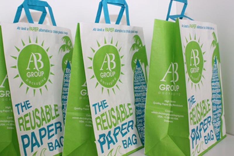 AB Packaging
